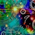 Espace/Temps